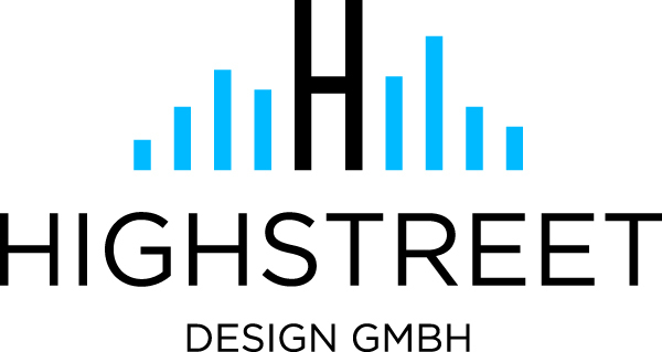 highstreet group impressum. Black Bedroom Furniture Sets. Home Design Ideas
